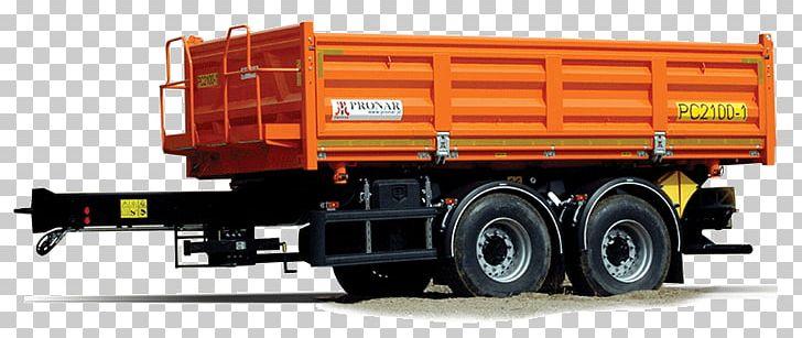 Semi-trailer Truck Commercial Vehicle Dump Truck PNG, Clipart, Axle, Cargo, Cars, Commercial Vehicle, Dump Truck Free PNG Download