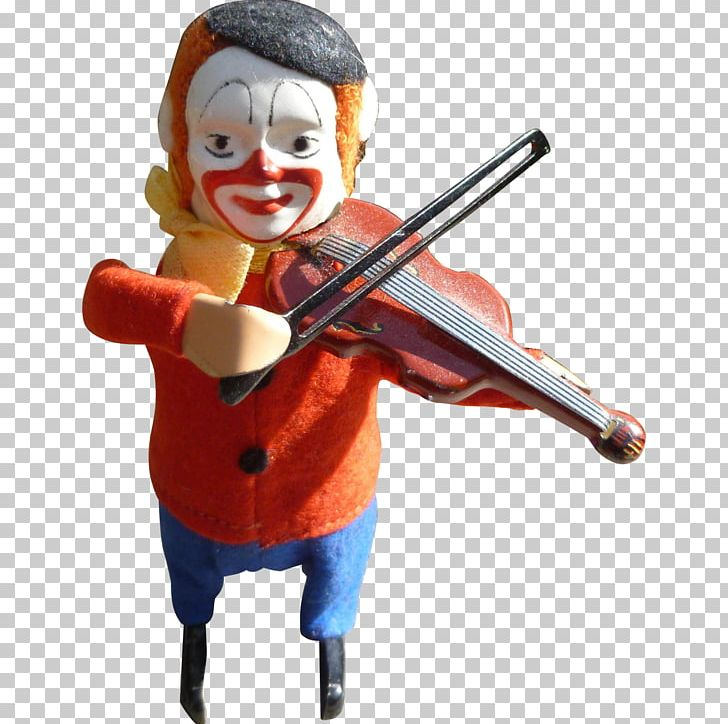 Violin Family Cello String Instruments Bowed String Instrument PNG, Clipart, Bow, Bowed String Instrument, Cello, Clown, Figurine Free PNG Download