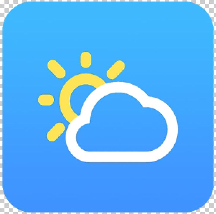 Weather Forecasting NewBornTown Tap To Turn PNG, Clipart, Android, Apk, Area, Beta, Blue Free PNG Download