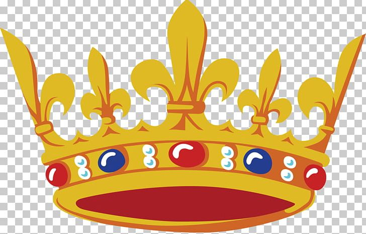 Crown Diadem Tiara PNG, Clipart, Clip Art, Computer Icons, Coroa Real, Crown, Crown Png Free PNG Download