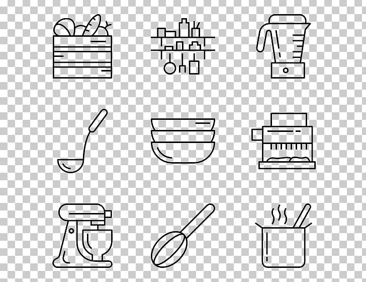 Fast Food Junk Food Computer Icons PNG, Clipart, Angle, Are, Black And White, Brand, Circle Free PNG Download