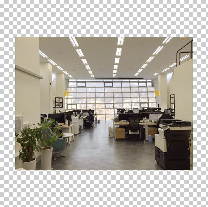 Interior Design Services Office Daylighting PNG, Clipart, Ceiling, Daylighting, Environment, Furniture, Interior Design Free PNG Download