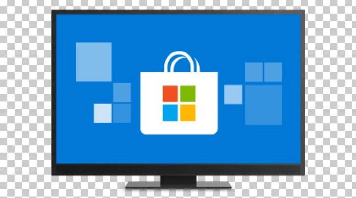 Microsoft Store Windows 10 App Store PNG, Clipart, App