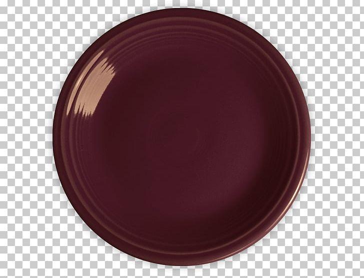 Tableware Platter Plate Maroon Purple PNG, Clipart, Brown, Dinnerware Set, Dishware, Maroon, Plate Free PNG Download