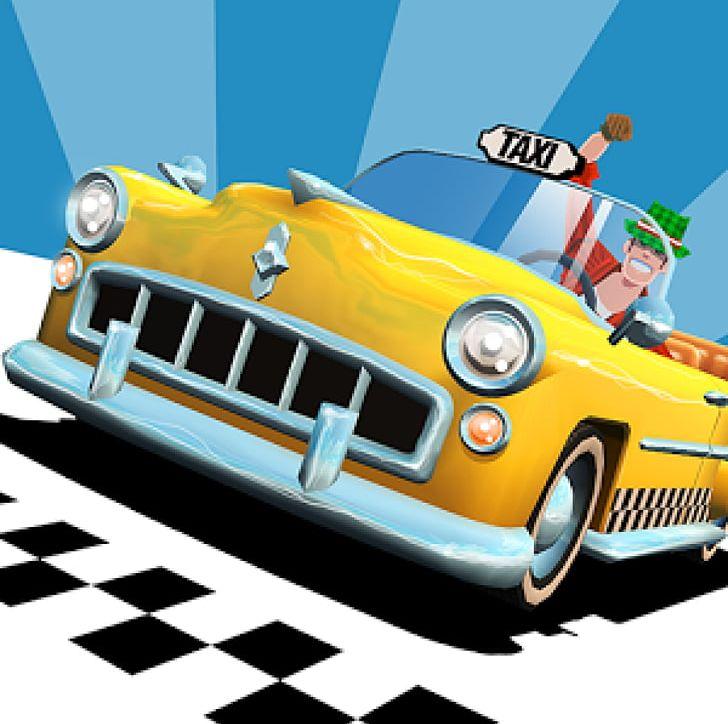 grand theft auto 6 aptoide