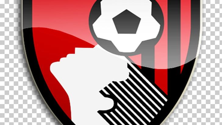 Dean Court A F C  Bournemouth Fulham F C  Football 2018–19