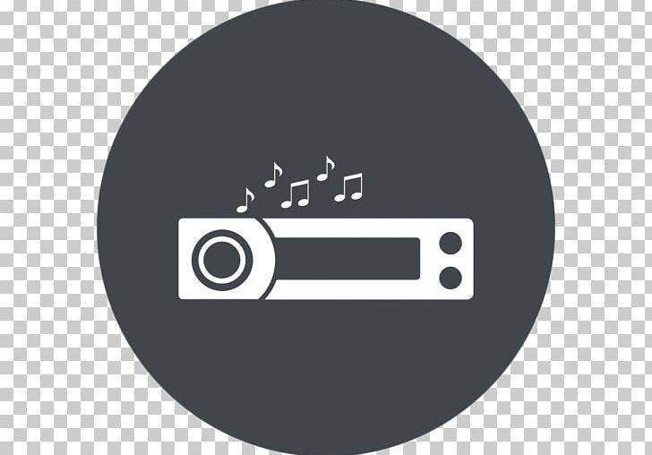 Vehicle Audio Car Radio PNG, Clipart, Brand, Car, Circle