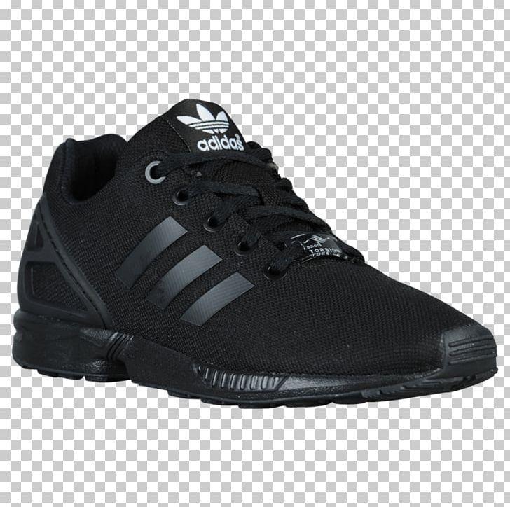 adidas origirnal zx flux