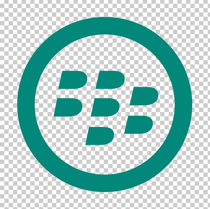 Blackberry priv blackberry messenger computer icons mobile app.