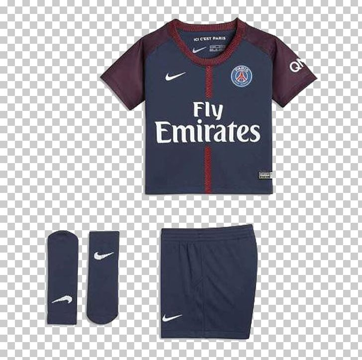 Paris Saint-Germain F.C. Tracksuit La Liga Maillot De Football PNG, Clipart, Active Shirt, Adidas, Blue, Brand, Clothing Free PNG Download