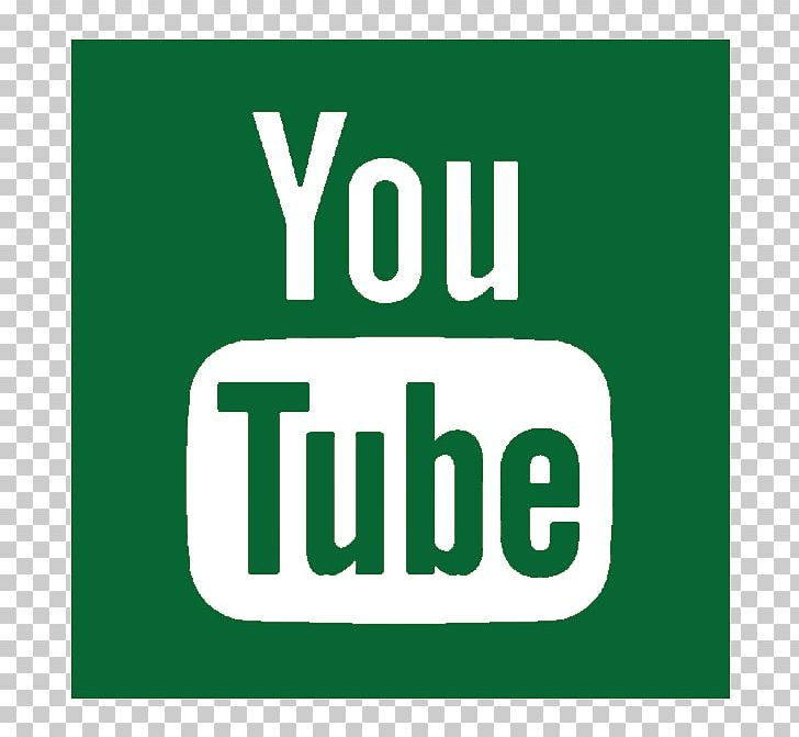 YouTube Logo Computer Icons Playlist PNG, Clipart, Area, Brand, Business, Computer Icons, Download Free PNG Download