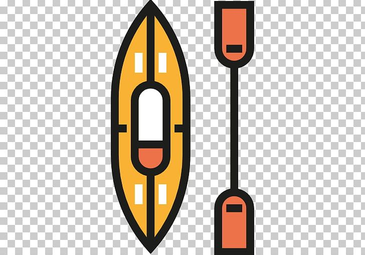 Scalable Graphics Icon PNG, Clipart, Boat, Boating, Boats, Cartoon, Encapsulated Postscript Free PNG Download