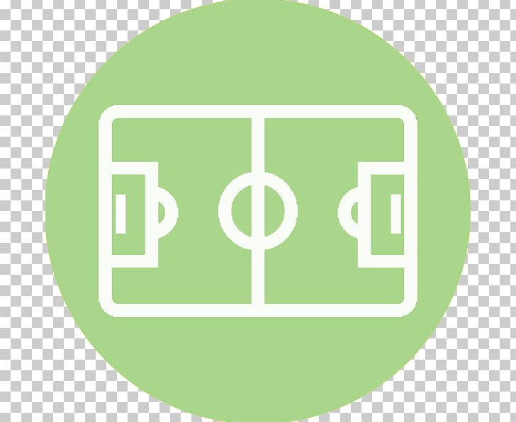 Football Pitch Computer Icons Sport Football Apps PNG, Clipart, Area, Athletics Field, Brand, Business, Circle Free PNG Download