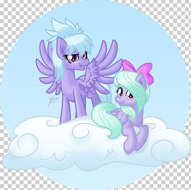 Horse Fairy Desktop PNG, Clipart, Animals, Art, Cartoon, Chan, Cloudchaser Free PNG Download