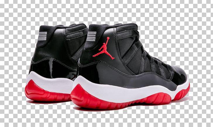 Juventud célula Leche  Air Jordan Shoe Nike Sneakers Foot Locker PNG, Clipart, Air Jordan,  Athletic Shoe, Basketballschuh, Basketball Shoe,