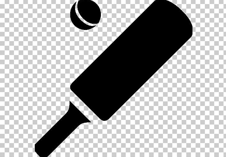 Papua New Guinea National Cricket Team Computer Icons Cricket Balls Cricket 07 PNG, Clipart, Ball, Baseball Bats, Batting, Black And White, Computer Icons Free PNG Download