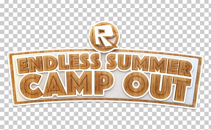 Roblox Summer Camp Labor Day Twitch Png Clipart Avatar Brand