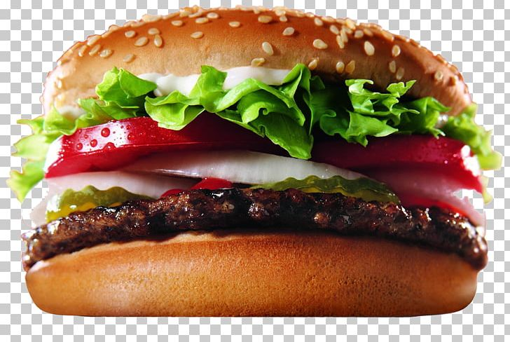 Whopper Hamburger Fast Food French Fries McDonald's Quarter Pounder PNG, Clipart, American Food, Blt, Breakfast Sandwich, Buffalo Burger, Burger Png Transparent Images Free PNG Download