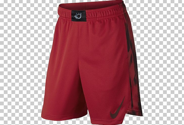 Jumpman Air Jordan Nike Clothing Foot Locker PNG, Clipart, Active Pants, Active Shorts, Air Jordan, Clothing, Foot Locker Free PNG Download