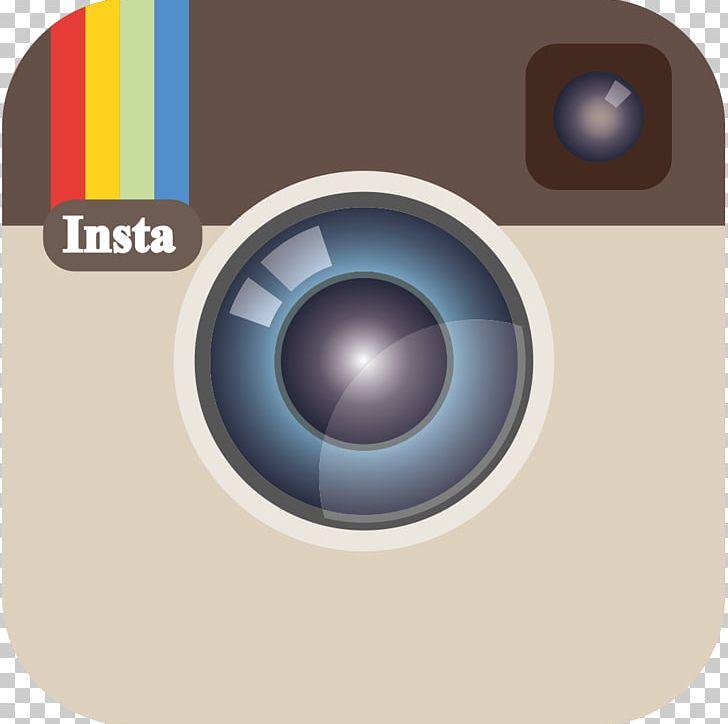 Social Media Marketing Social Network Facebook PNG, Clipart, Camera Lens, Circle, Eye, Facebook, Instagram Free PNG Download