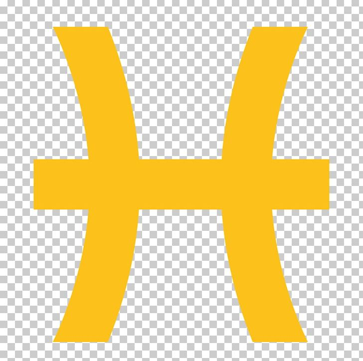Symbol Emoji Meaning Unicode Pisces PNG, Clipart, Angle