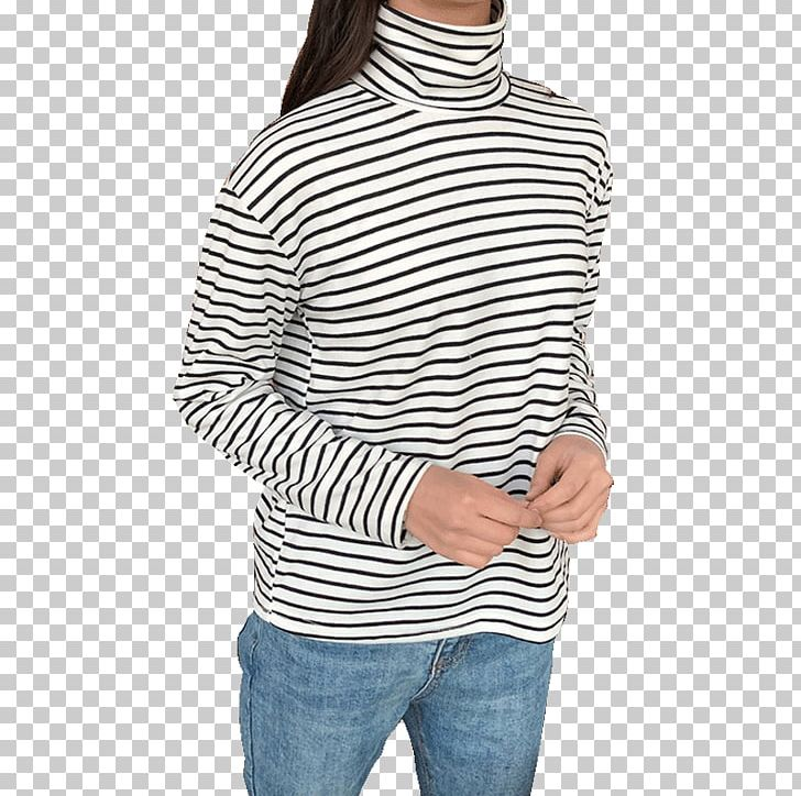 Long-sleeved T-shirt Long-sleeved T-shirt Shoulder Sweater PNG, Clipart, Aesthetics, Bust, Clothing, Long, Longsleeved Tshirt Free PNG Download