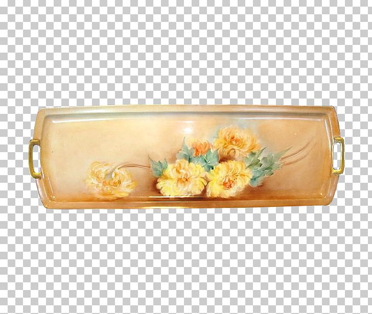 Platter Tableware Tray Rectangle PNG, Clipart, Bread, Hand, Miscellaneous, Others, Painted Free PNG Download