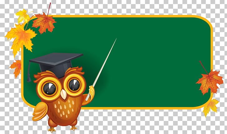 Board Of Education Blackboard School PNG, Clipart, Beak, Bird, Bird Of Prey, Blackboard, Board Of Education Free PNG Download