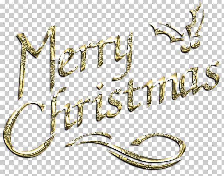 Christmas Chain Clipart.Christmas Decoration Santa Claus Christmas Ornament Png