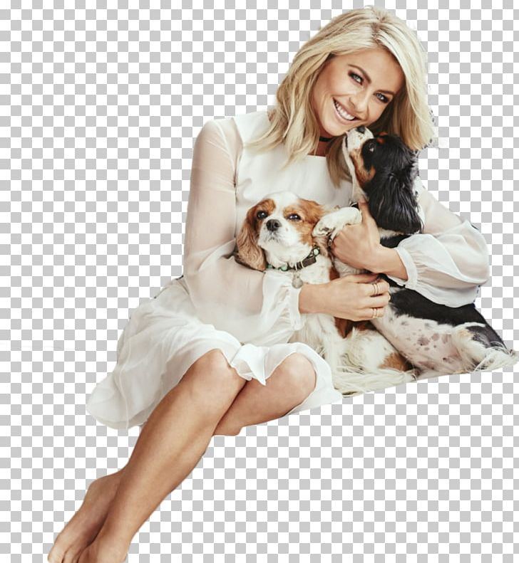 Julianne Hough Dancing With The Stars Hollywood Actor Interior Design Services PNG, Clipart, Actor, Art, Artist, Celebrities, Companion Dog Free PNG Download