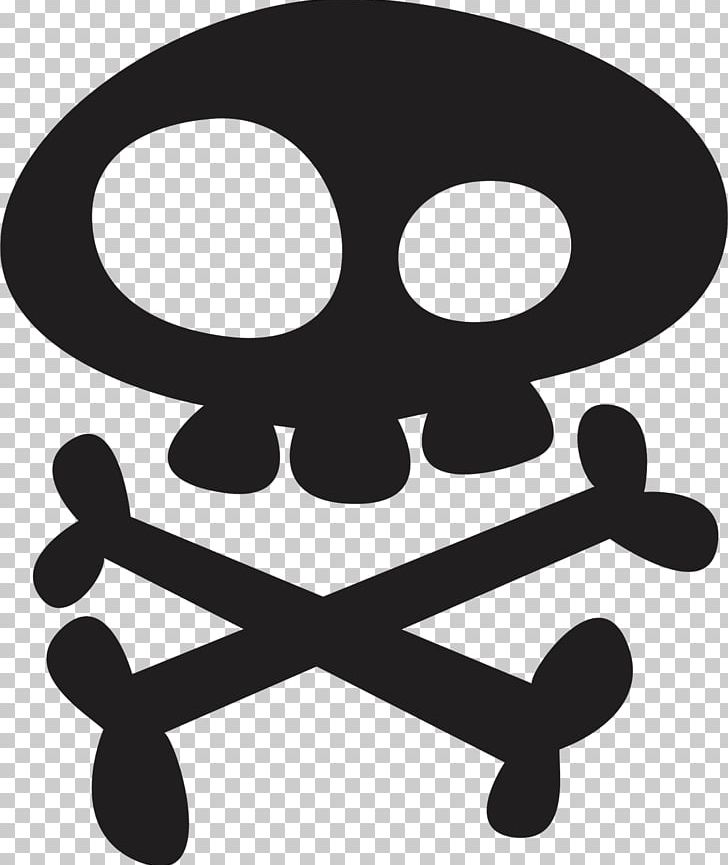 Pirate Party Scrapbooking PNG, Clipart, Birthday, Black And White, Bone, Drawing, Jake And The Never Land Pirates Free PNG Download