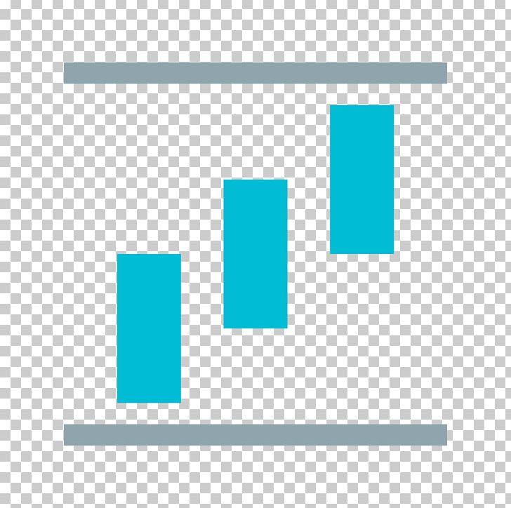 timeline computer icons template diagram png, clipart, angle, aqua, area,  azure, bertikal free png download