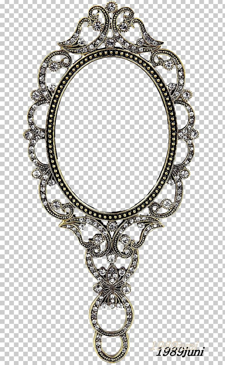 Free Mirror Cliparts, Download Free Clip Art, Free Clip Art on Clipart  Library
