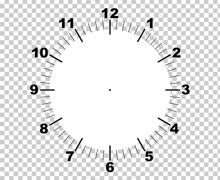 Clock Face PNG, Clipart, Angle, Area, Black, Black And White