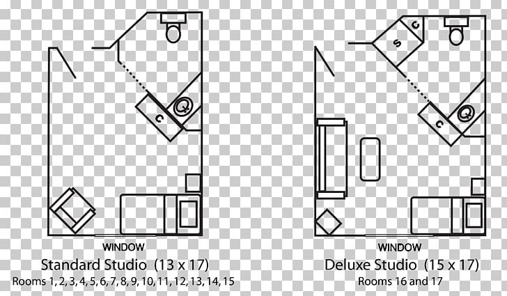 Floor Plan Interior Design Services House Png Clipart