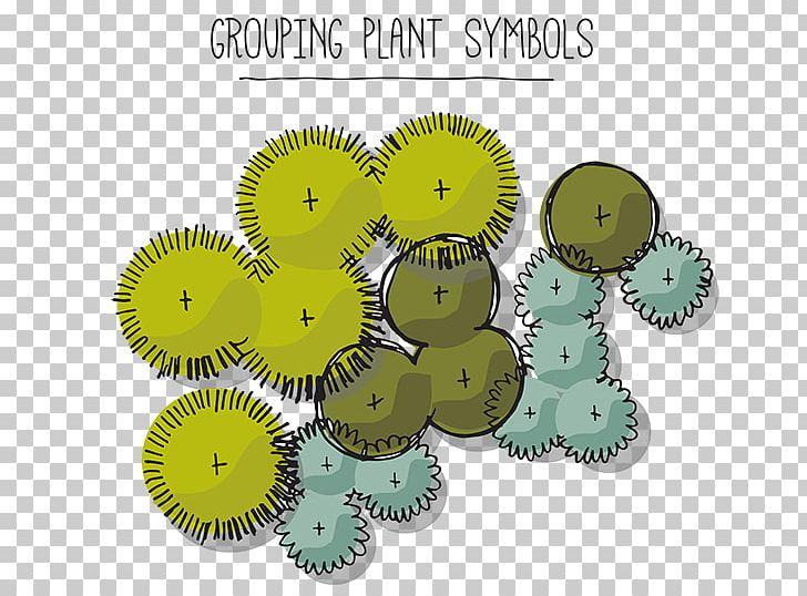Garden Design Symbols Kumpulan Materi Pelajaran Dan Contoh Soal 2,Latest Modern Dining Room Design 2020