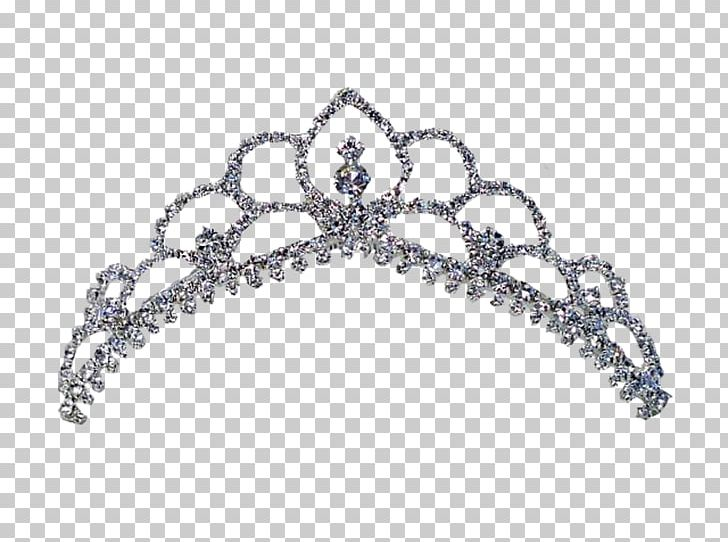 Crown Jewellery PNG, Clipart, Body Jewelry, Clip Art