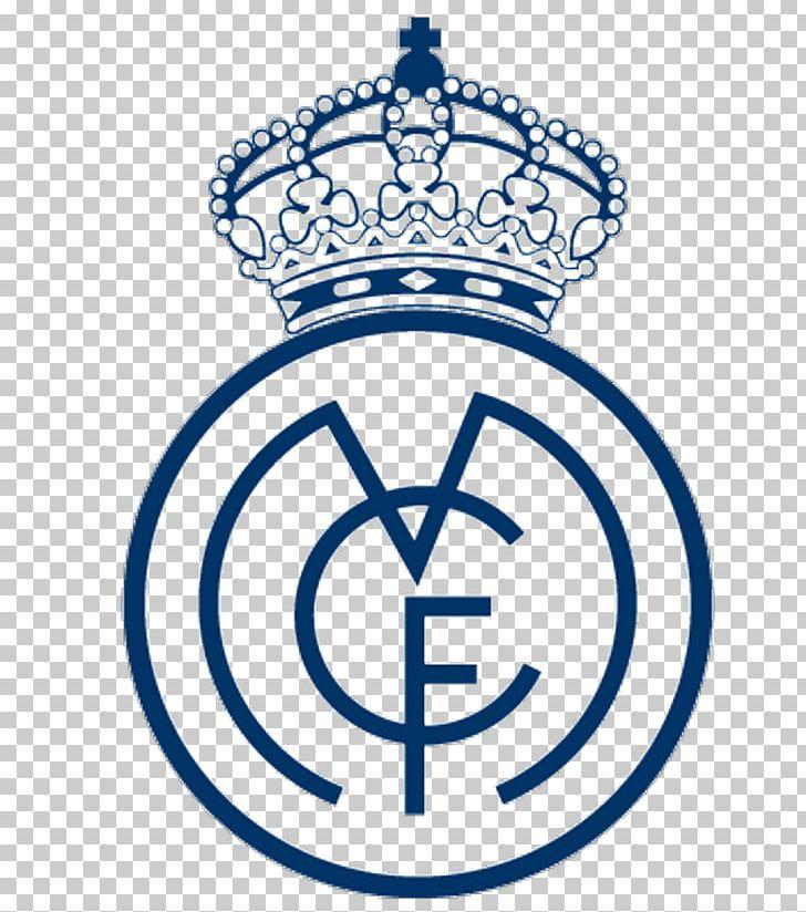 57b5e1e95 Real Madrid C.F. La Liga El Clásico Dream League Soccer PNG, Clipart, Area,  Brand, Circle, ...