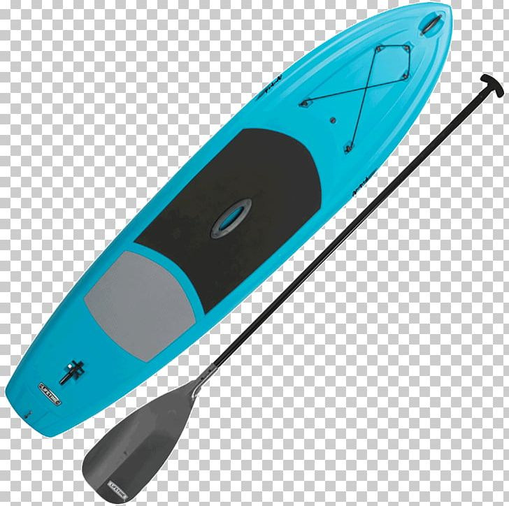 Standup Paddleboarding Surfboard Surfing PNG, Clipart, Bodyboarding, Fin, Inflatable, Kayak, Paddle Free PNG Download