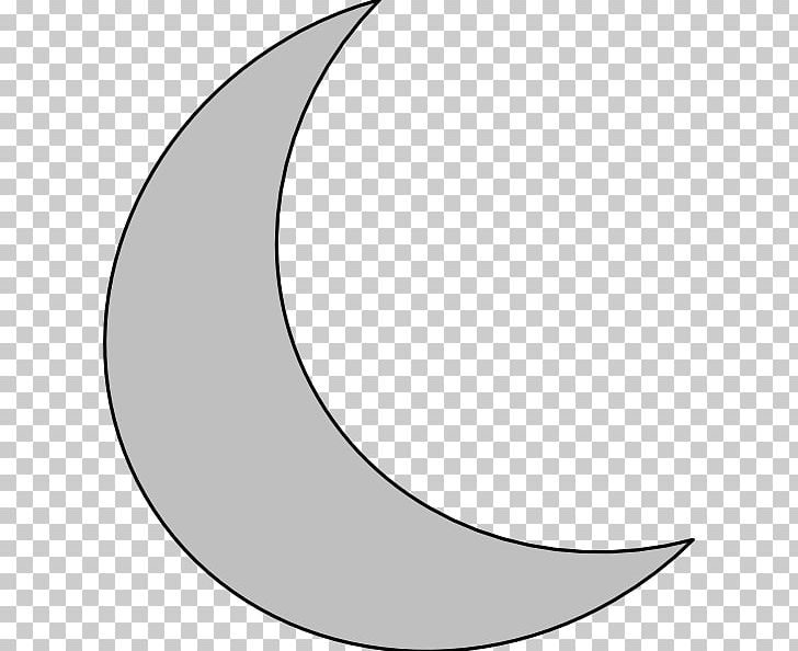 Full Moon Cartoon Png Clipart Angle Animation Area
