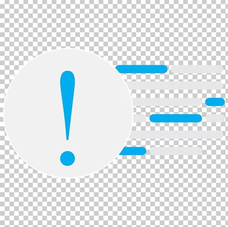 Logo Brand Font PNG, Clipart, Art, Azure, Blue, Brand, Diagram Free PNG Download