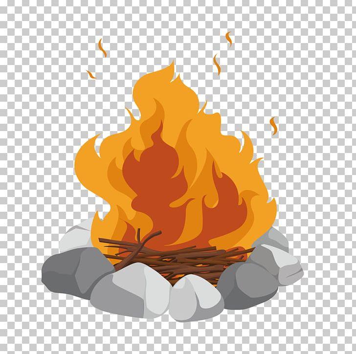 Lohri Wish Punjabi Language Sms Whatsapp Png Clipart Camping Cartoon Fireworks Computer Wallpaper Decoration Firework Free