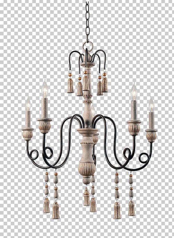 Chandelier Alt Attribute Shoals House Of Lighting Living