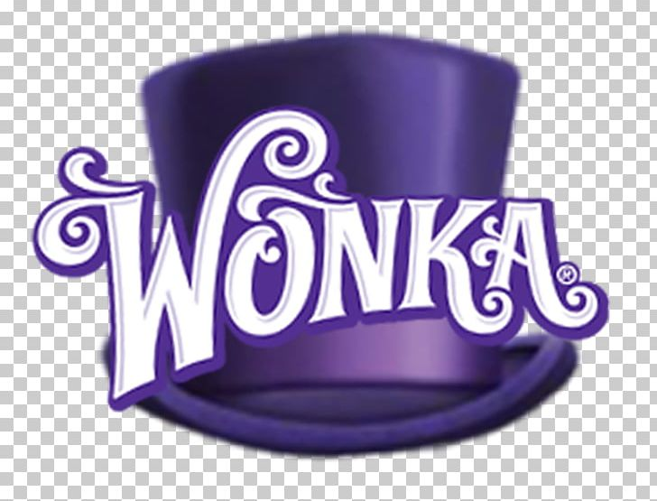 The Willy Wonka Candy Company Wonka Bar Charlie And The Chocolate Factory Charlie Bucket PNG, Clipart, Brand, Charlie Bucket, Chocolate, Film, Film Adaptation Free PNG Download