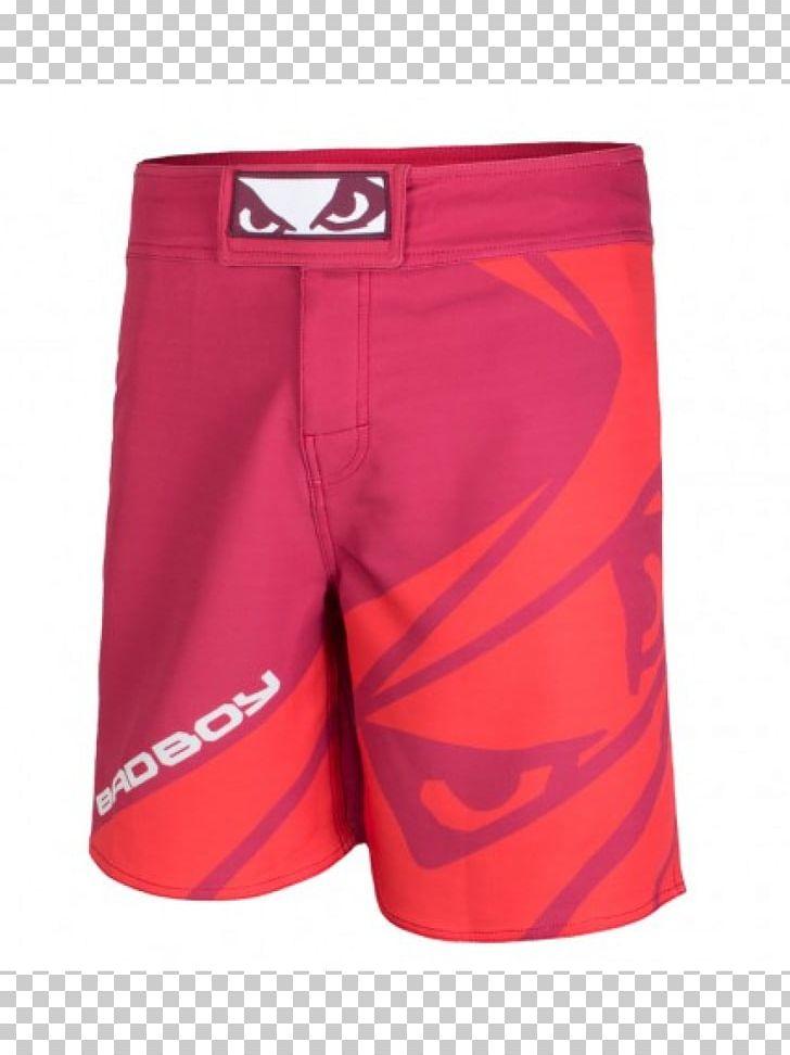 b506e4701 Bad Boy Velocity Fight Shorts Mixed Martial Arts Clothing Sports PNG,  Clipart, Active Shorts, Bad, Bad Boy, Bermuda ...