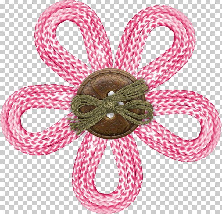 Digital Scrapbooking Embellishment Button PNG, Clipart, Button, Clothing, Collage, Digital Scrapbooking, Embellishment Free PNG Download