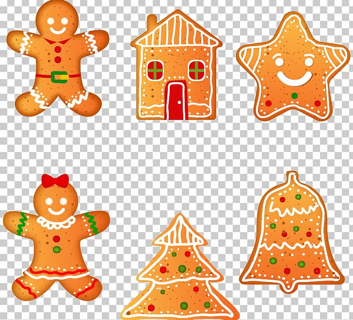 Lebkuchen Christmas Cookie Biscuit Png Clipart Biscuit