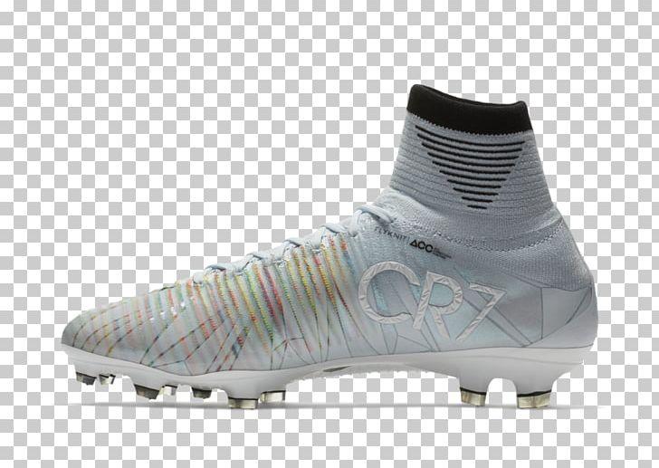 new york 67b89 1209b Real Madrid C.F. Nike Mercurial Vapor Football Boot Cleat ...
