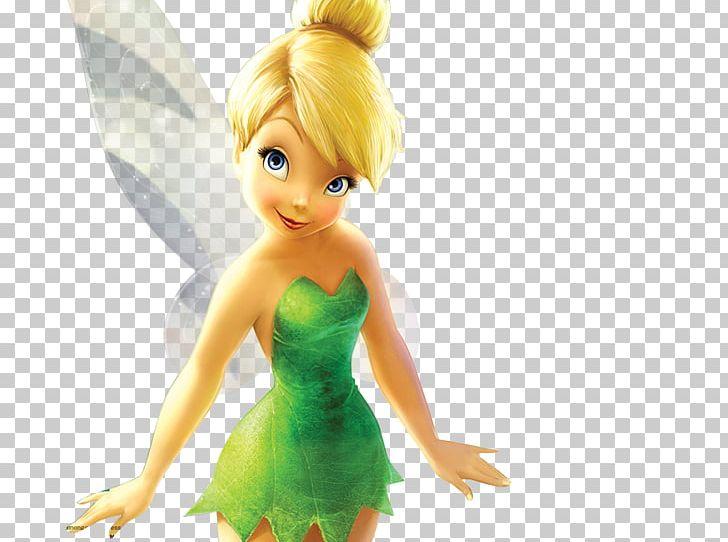 Tinker Bell Disney Fairies Png Clipart Clip Art Computer