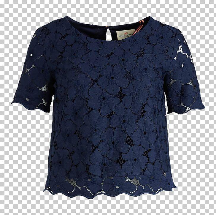 Blouse T-shirt Crown Princess Sleeve PNG, Clipart, Blouse, Blue, Clothing, Crown Princess, Fashion Free PNG Download